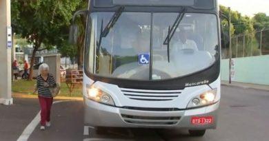 1556381476 41332 1 390x205 - Empresa Auto Viação Suzano Eireli é a única a apresentar proposta para transporte público em Birigui