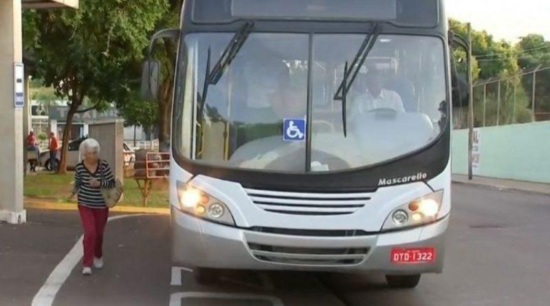 1556381476 41332 1 800x445 - Empresa Auto Viação Suzano Eireli é a única a apresentar proposta para transporte público em Birigui