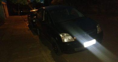 57504323 2156855287726259 8717894252002017280 n 390x205 - Dupla é presa em Braúna após furto de veículo em Birigui