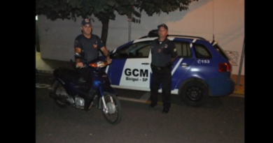 IMG 20190426 220532 390x205 - Adolescentes são detidos com motocicleta furtada em Birigui