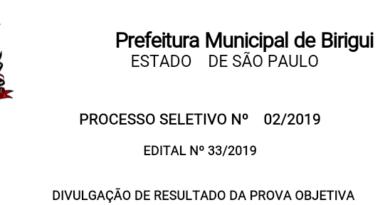 IMG 20190430 191040 390x205 - Prefeitura divulga edital e convoca aprovados em processo seletivo para o cargo de Padeiro