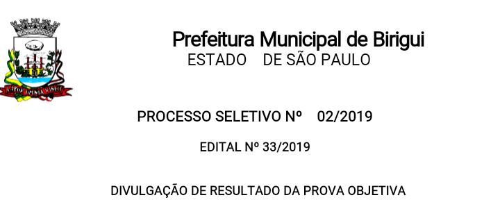 IMG 20190430 191040 - Prefeitura divulga edital e convoca aprovados em processo seletivo para o cargo de Padeiro