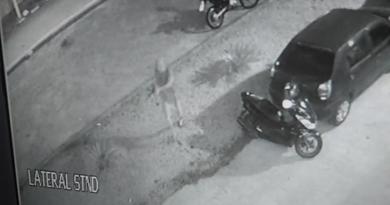 Screenshot 2019 04 28 13 29 56 390x205 - Vídeo mostra policial da ROTA sendo morto a tiros na baixada Santista