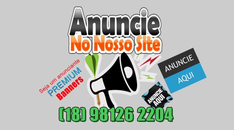 slide-2-anuncie-nos-nossos.banners