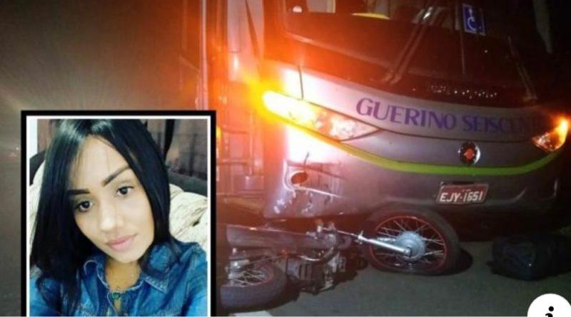 WhatsApp Image 2019 04 24 at 22.48.04 800x445 - Jovem de 24 anos morre em acidente de moto em Penápolis