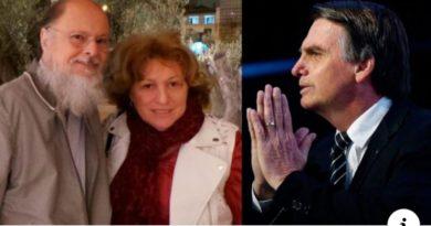 WhatsApp Image 2019 04 24 at 22.50.16 390x205 - Bolsonaro concede passaporte diplomático à Edir Macedo