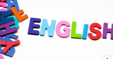 WhatsApp Image 2019 04 24 at 22.50.56 390x205 - Escolas da Rede Municipal de Birigui incluem em sua Grade Curricular disciplina de inglês
