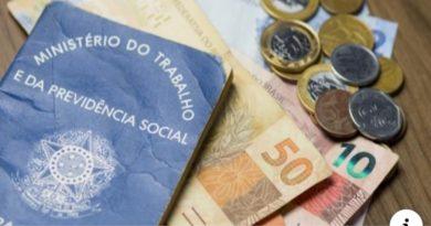 WhatsApp Image 2019 04 24 at 22.53.42 390x205 - Governo propõe salário mínimo de R$ 1.040 para 2020