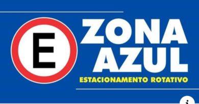 WhatsApp Image 2019 04 24 at 22.58.15 390x205 - Novas vagas de Zona Azul são implantadas em Penápolis