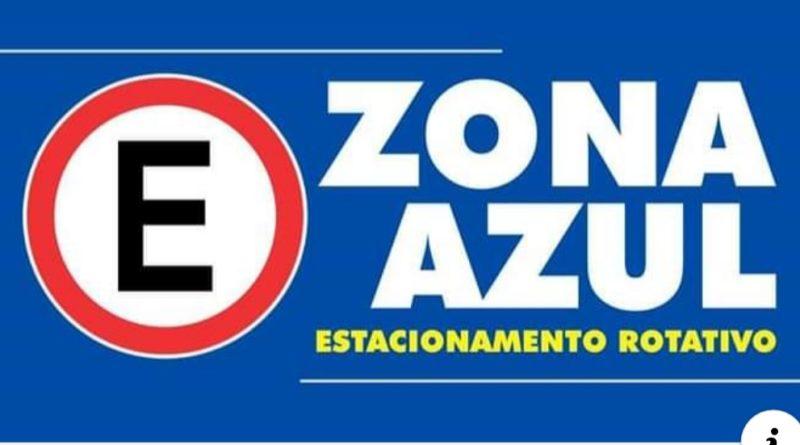 WhatsApp Image 2019 04 24 at 22.58.15 800x445 - Novas vagas de Zona Azul são implantadas em Penápolis