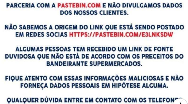 WhatsApp Image 2019 04 24 at 23.00.56 800x445 - Supermercado de Birigui é alvo de tentativa de fraude
