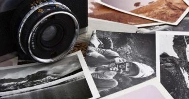 """foto22 390x205 - Programa Pontos MIS, realizará uma palestra gratuita com o tema """"A importância do briefing e seus agregados"""""""