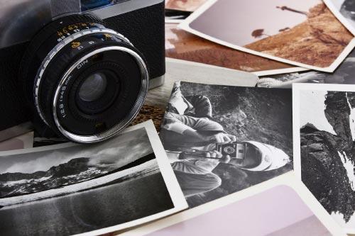 """foto22 - Programa Pontos MIS, realizará uma palestra gratuita com o tema """"A importância do briefing e seus agregados"""""""