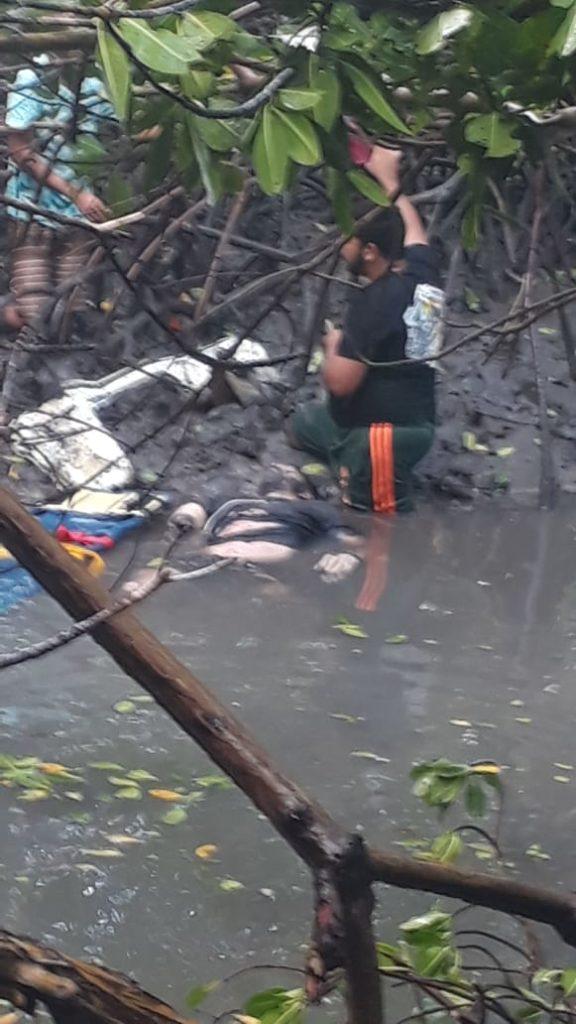 IMG 20190527 WA0110 576x1024 - Gabriel Diniz estava em vôo que caiu no Sergipe