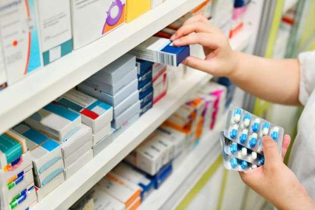 remedios 1 - Ministério da Saúde e Furp atrasam entrega e Birigui fica sem  medicamentos