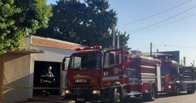 FB IMG 1561404116343 390x205 - Princípio de incêndio deixa ao menos uma pessoa ferida no jandaia
