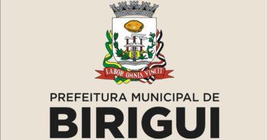 brasao fundo cinza1 390x205 - Prefeitura cria programa para facilitar pagamento de tributos em atraso