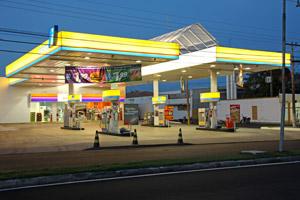 brisas historia - Homem é preso e revela sistema de fraude em Postos de Combustíveis