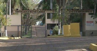 1562252152 36276 390x205 - Mulher é presa em operação contra crime organizado no João Crevelaro
