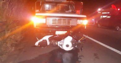 1562277035 31591 390x205 - Acidente envolvendo morador de birigui deixa um morto na rodovia Assis Chateaubriand