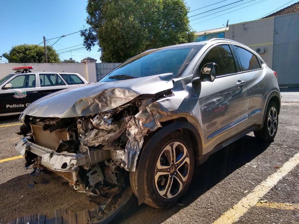 1562596236 68685 - GCM é espancado e tem arma roubada durante corrida de táxi em Araçatuba