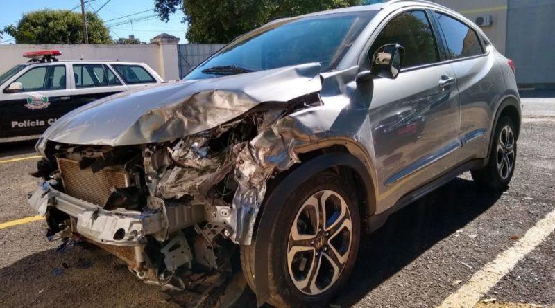 cropped 1562596236 68685 1 800x445 - GCM é espancado e tem arma roubada durante corrida de táxi em Araçatuba