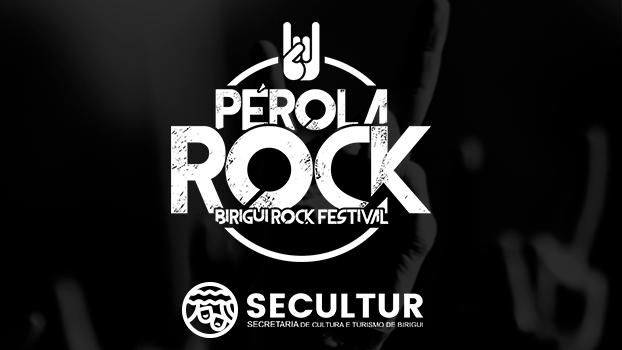 cropped perolarok - Pérola Rock acontece no final de semana em Birigui