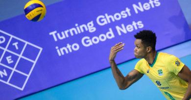cropped title1615 390x205 - Atleta de Birigui é destaque da seleção sub-21 de voleibol