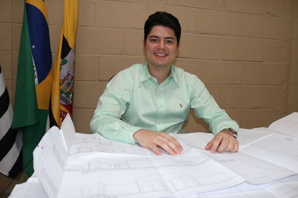 1565902127 25485 - Construção de sede própria da Câmara dos Vereadores custará R$ 4 milhões