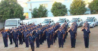 FB IMG 1564770692180 390x205 - Concurso Público tem 30 vagas para GCM em Birigui; 11 vagas são para mulheres