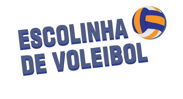 FB IMG 1566501968616 - Secretaria de Esporte abre inscrições para Escolinha de Voleibol