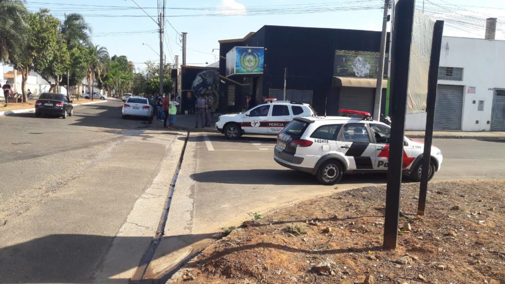 IMG 20190811 WA0050 1024x576 - Homem é baleado e morto em frente a cervejaria no Quemil