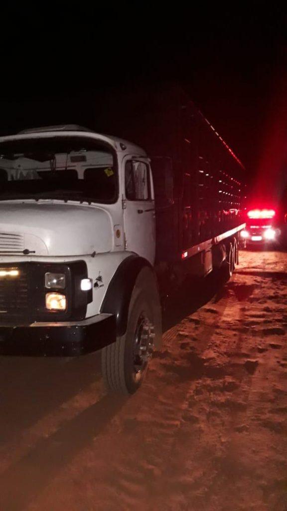 IMG 20190827 WA0038 576x1024 - Motorista que atropelou e matou  motociclista em Birigui é solto em audiência de custódia