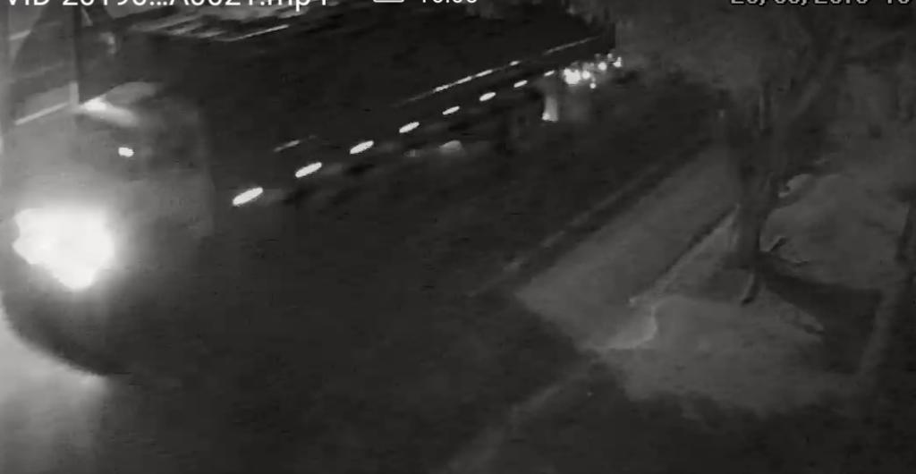 IMG 20190828 160942 1024x530 - Motorista que atropelou e matou  motociclista em Birigui é solto em audiência de custódia