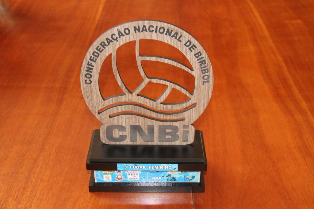 IMG 7514 1024x683 - Equipe feminina de Birigui conquista o 3° lugar na SuperLiga de Biribol
