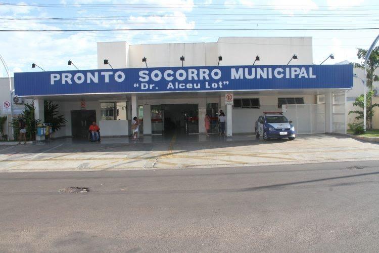 IMG 7752 750x500 - Moradora do João Crevelaro fica em coma após acidente de trânsito em Birigui