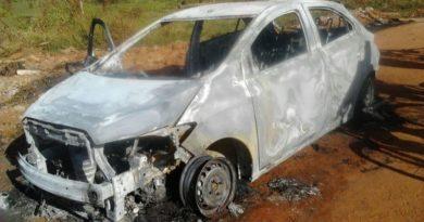 cropped 1563201379 99482 390x205 - Polícia Civil prende segundo suspeito de envolvimento na morte de açougueiro em Birigui