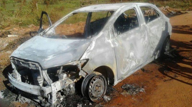 cropped 1563201379 99482 800x445 - Polícia Civil prende segundo suspeito de envolvimento na morte de açougueiro em Birigui