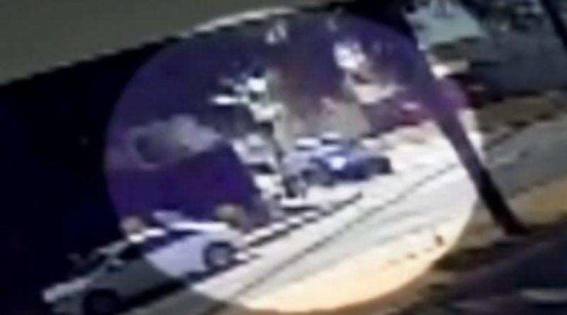 cropped 1565631959 44346 1 800x445 - Após homicídio polícia detém pintor por embriaguez em Birigui
