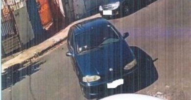 cropped 1565735292 55271 390x205 - Briga de trânsito teria sido motivo de homicídio em Birigui