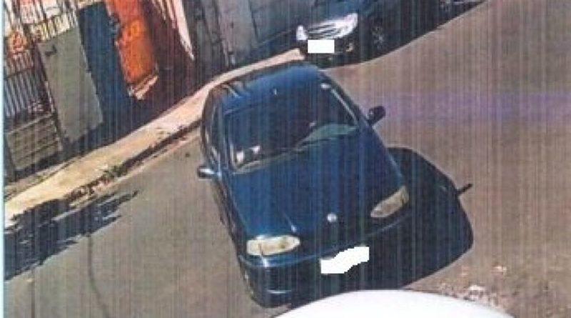 cropped 1565735292 55271 800x445 - Briga de trânsito teria sido motivo de homicídio em Birigui