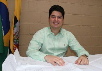 Construção de sede própria da Câmara dos Vereadores custará R$ 4 milhões