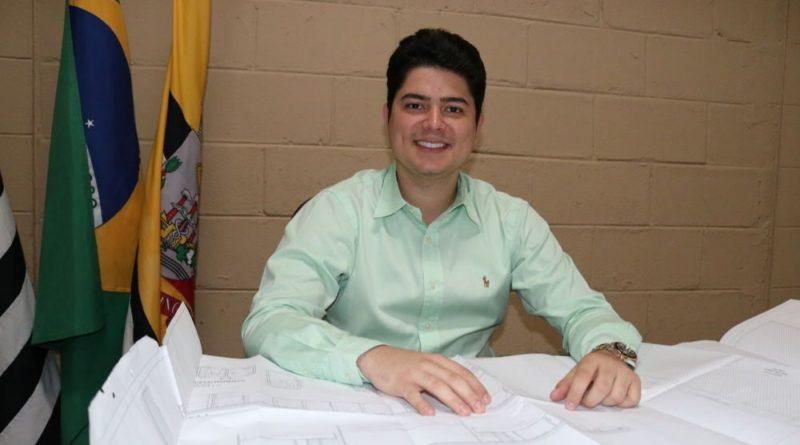 cropped 1565902127 25485 800x445 - Construção de sede própria da Câmara dos Vereadores custará R$ 4 milhões