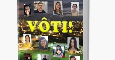 cropped FB IMG 1565050175875 390x205 - Professora e aluna da Rede Municipal de Ensino participam de projetos literários no SESC Birigui