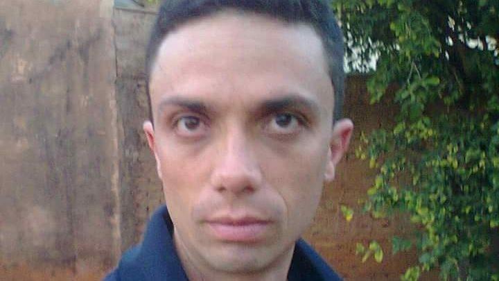 cropped FB IMG 1565253154207 - Homem é morto durante tentativa de roubo no Jandaia 2