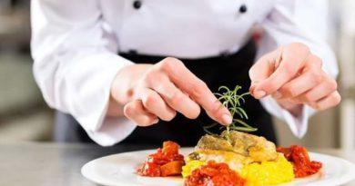 cropped IGA 390x205 - Fundo Social oferece curso de culinária gratuito