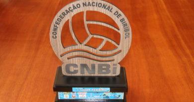cropped IMG 7514 390x205 - Equipe feminina de Birigui conquista o 3° lugar na SuperLiga de Biribol
