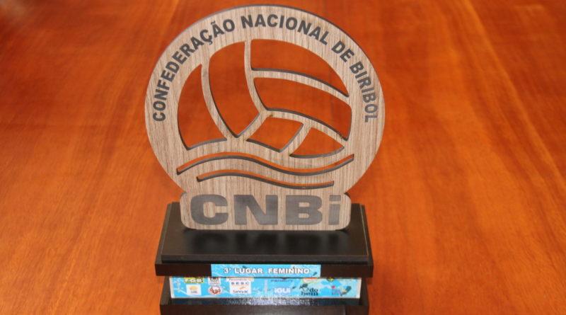 cropped IMG 7514 800x445 - Equipe feminina de Birigui conquista o 3° lugar na SuperLiga de Biribol
