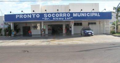 cropped IMG 7752 750x500 390x205 - Moradora do João Crevelaro fica em coma após acidente de trânsito em Birigui