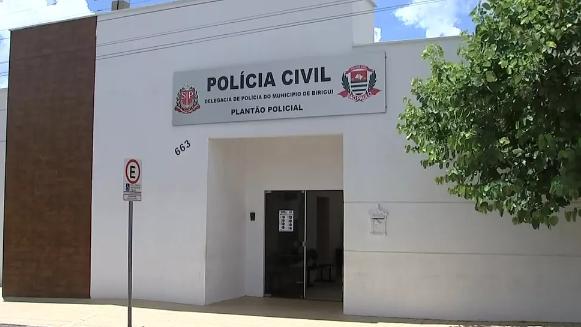 cropped Screenshot 2019 08 04 09 07 26 - Homens fazem família refém e roubam revólver em sítio entre Araçatuba e Birigui